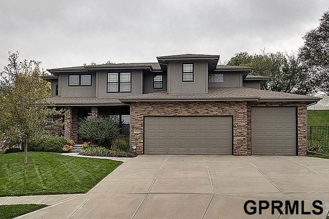 10315 Florence Circle, La Vista, NE 68128 (MLS #21818864) :: Omaha's Elite Real Estate Group