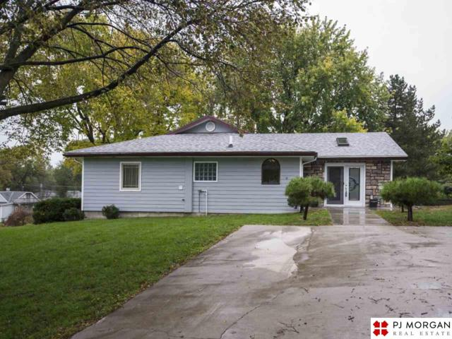 1703 1st Avenue, Plattsmouth, NE 68048 (MLS #21818865) :: Omaha Real Estate Group