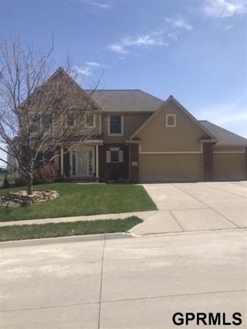 13701 S 44th Street, Bellevue, NE 68123 (MLS #21818875) :: Complete Real Estate Group