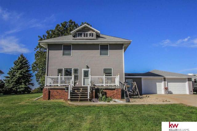 1909 Eastern Avenue, Red Oak, IA 51566 (MLS #21818879) :: Omaha's Elite Real Estate Group