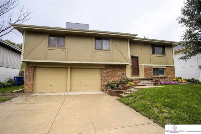 13810 Frederick Avenue, Omaha, NE 68138 (MLS #21818890) :: Omaha's Elite Real Estate Group