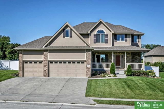 12522 S 82nd Street, Papillion, NE 68046 (MLS #21818908) :: Complete Real Estate Group