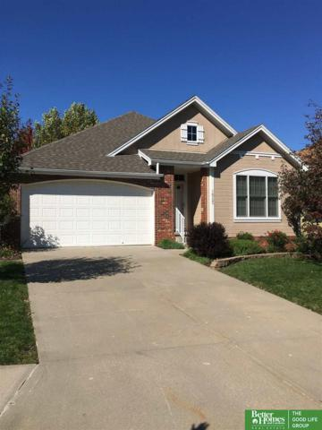 14730 Ellison Avenue, Omaha, NE 68116 (MLS #21818919) :: Omaha's Elite Real Estate Group