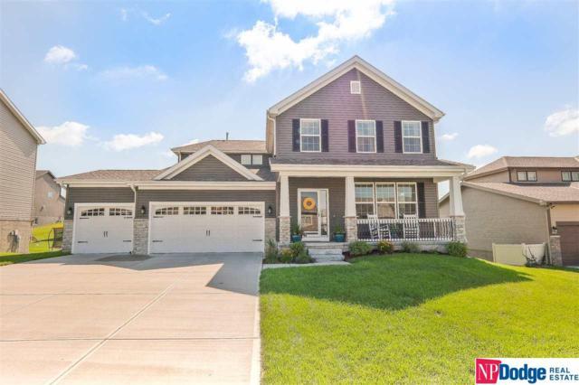 14807 S 23rd Street, Bellevue, NE 68123 (MLS #21818921) :: Complete Real Estate Group
