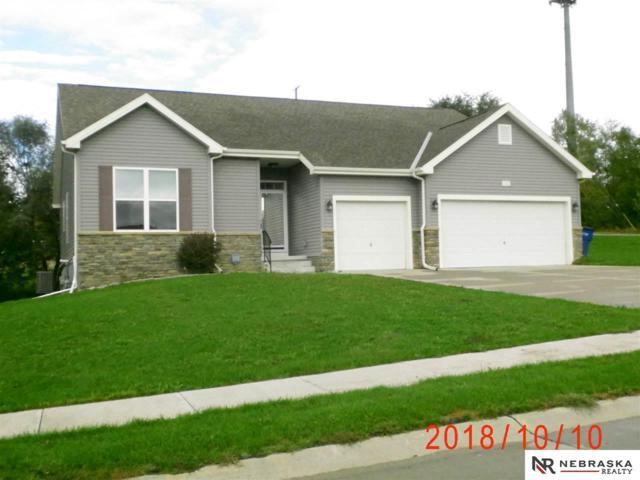1302 S Georgia Avenue, Bellevue, NE 68147 (MLS #21818936) :: Complete Real Estate Group