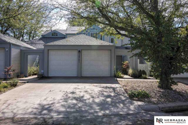 10781 Berry Plaza, Omaha, NE 68127 (MLS #21818938) :: Omaha's Elite Real Estate Group