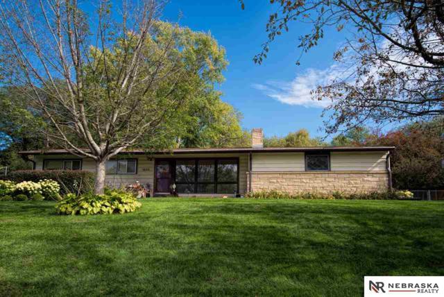 1505 S 98th Street, Omaha, NE 68124 (MLS #21818939) :: Complete Real Estate Group