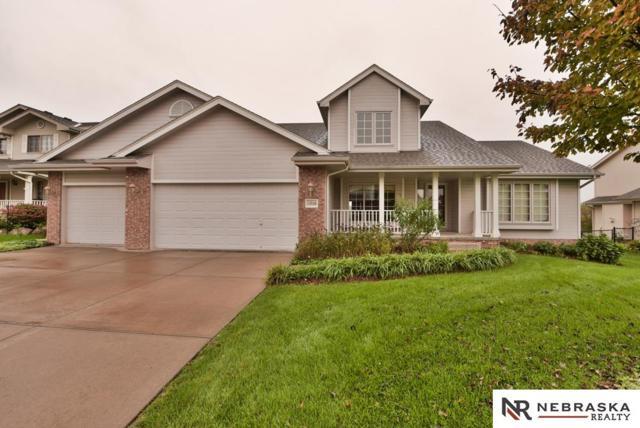 13510 S 22nd Street, Bellevue, NE 68123 (MLS #21818940) :: Omaha's Elite Real Estate Group