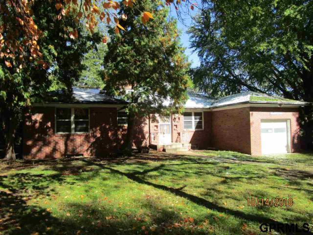 7818 Poppleton Avenue, Omaha, NE 68124 (MLS #21818944) :: Cindy Andrew Group