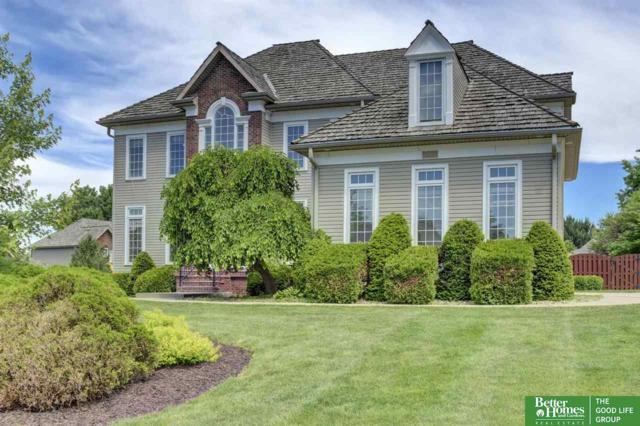 16172 Spencer Street, Omaha, NE 68116 (MLS #21818945) :: Omaha's Elite Real Estate Group