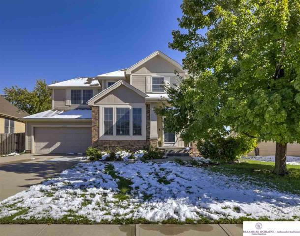 9307 S 28 Street, Bellevue, NE 68147 (MLS #21818955) :: Omaha's Elite Real Estate Group