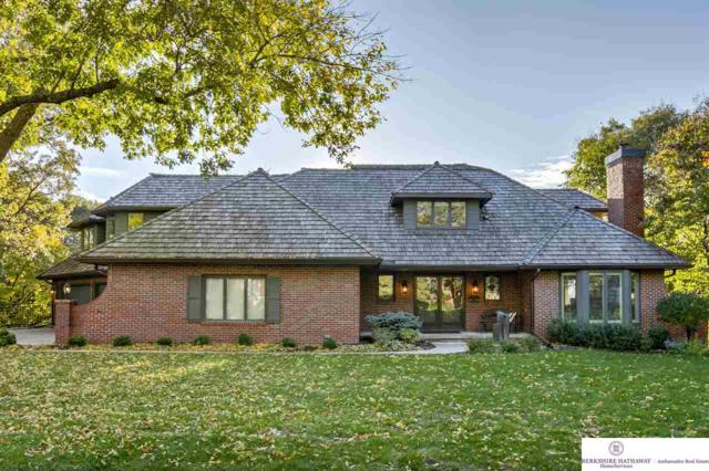 1340 Skyline Drive, Council Bluffs, IA 51503 (MLS #21818959) :: Complete Real Estate Group