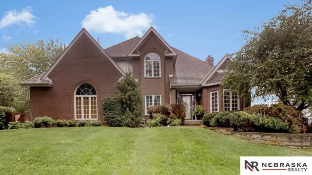 4926 S 180th Street, Omaha, NE 68135 (MLS #21818962) :: Complete Real Estate Group