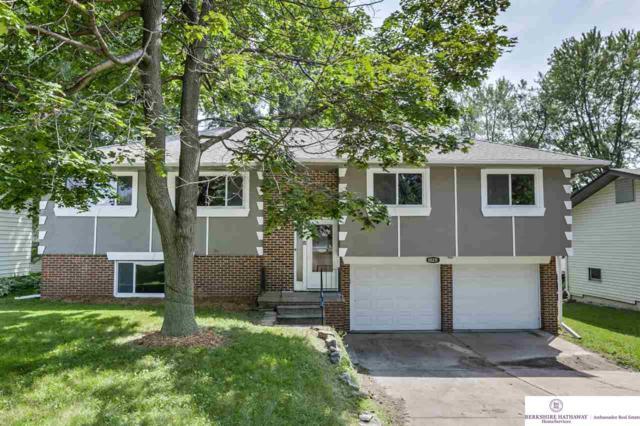 10211 M Street, Omaha, NE 68127 (MLS #21818975) :: Complete Real Estate Group