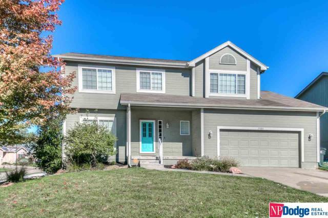 19884 I Street, Omaha, NE 68135 (MLS #21818976) :: Omaha's Elite Real Estate Group