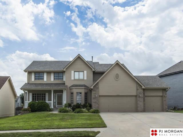 11917 S 51st Street, Papillion, NE 68133 (MLS #21818978) :: Omaha Real Estate Group