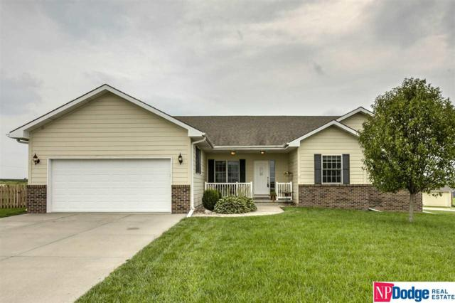 1521 Lake Ridge Drive, Plattsmouth, NE 68048 (MLS #21818987) :: Omaha's Elite Real Estate Group