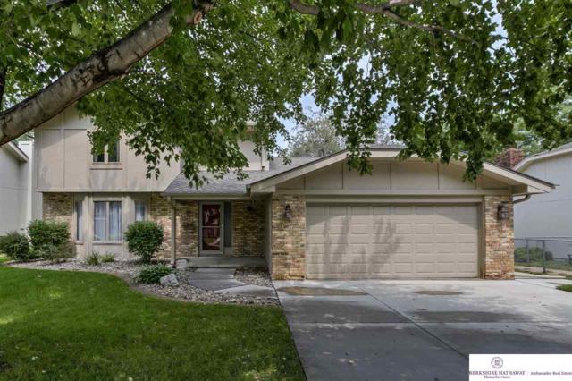 9254 Z Street, Omaha, NE 68127 (MLS #21818988) :: Omaha's Elite Real Estate Group