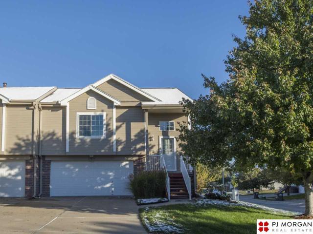 14454 Tibbles Street, Omaha, NE 68116 (MLS #21818990) :: Omaha's Elite Real Estate Group