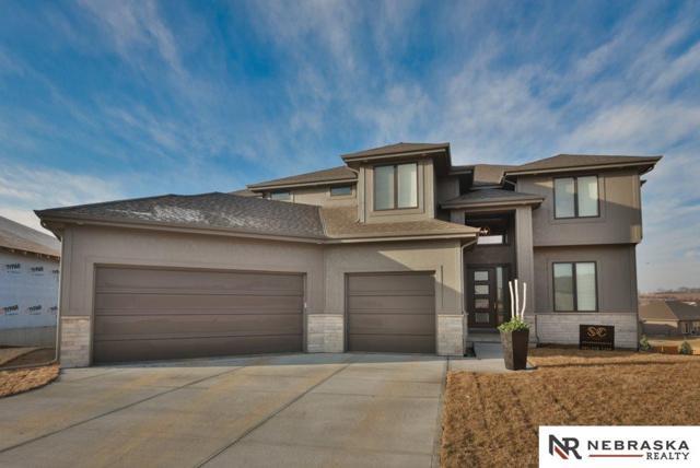 7701 N 166 Street, Bennington, NE 68007 (MLS #21818995) :: Dodge County Realty Group