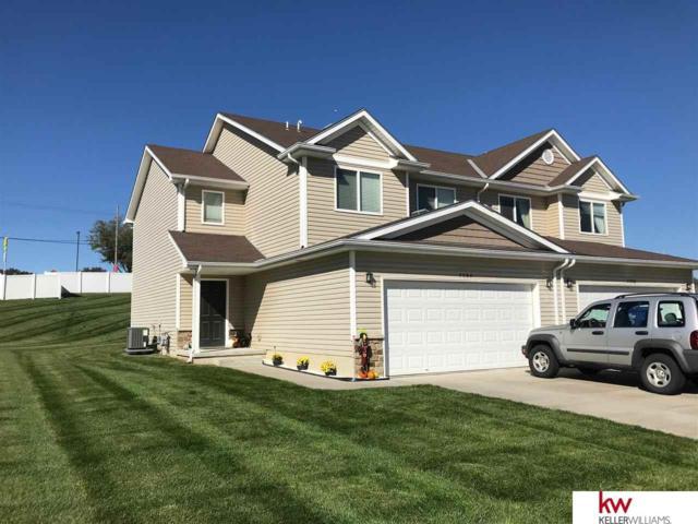 7804 S 24th Street, Bellevue, NE 68147 (MLS #21819012) :: Omaha's Elite Real Estate Group