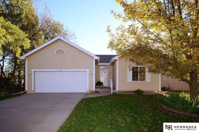 5069 N 152 Street, Omaha, NE 68116 (MLS #21819020) :: Omaha's Elite Real Estate Group