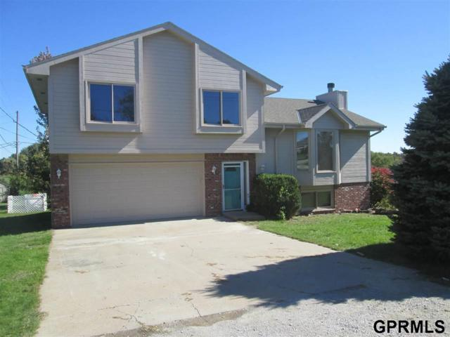 9217 S Monroe Road, Plattsmouth, NE 68048 (MLS #21819032) :: Omaha's Elite Real Estate Group