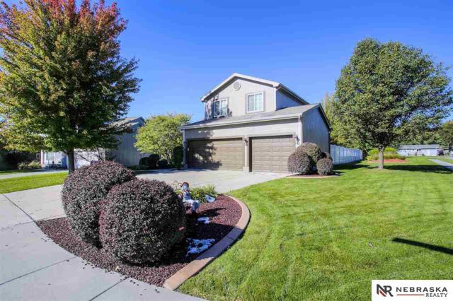 11580 Willow Park Drive, Gretna, NE 68028 (MLS #21819034) :: Omaha's Elite Real Estate Group
