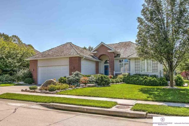 1821 S 189 Court, Omaha, NE 68130 (MLS #21819037) :: Omaha's Elite Real Estate Group