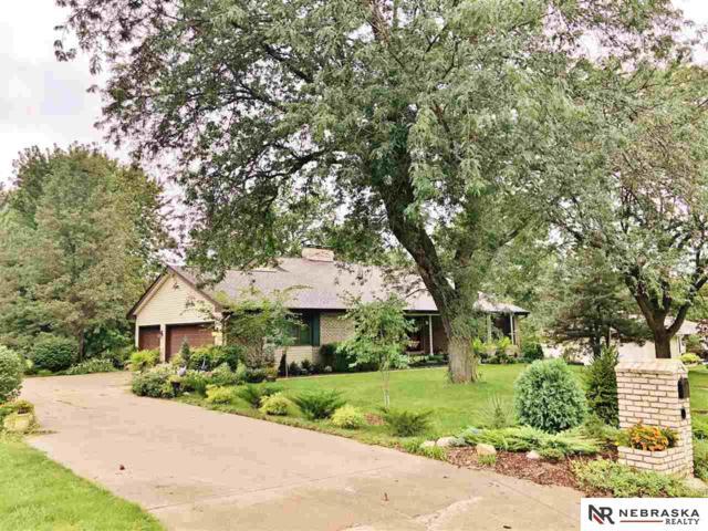 208 N 130 Street, Omaha, NE 68154 (MLS #21819049) :: Omaha's Elite Real Estate Group
