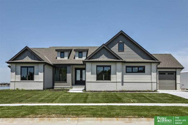 26534 Manderson Court, Valley, NE 68064 (MLS #21819051) :: Omaha's Elite Real Estate Group