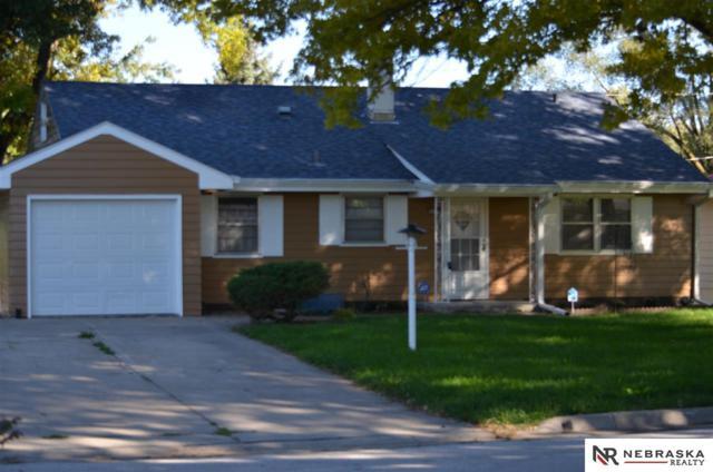 5620 Larimore Avenue, Omaha, NE 68104 (MLS #21819052) :: Omaha's Elite Real Estate Group