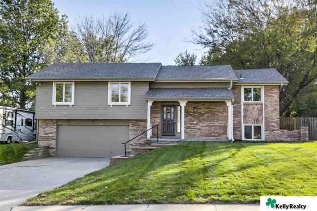 16617 Poppleton Avenue, Omaha, NE 68130 (MLS #21819061) :: Omaha's Elite Real Estate Group
