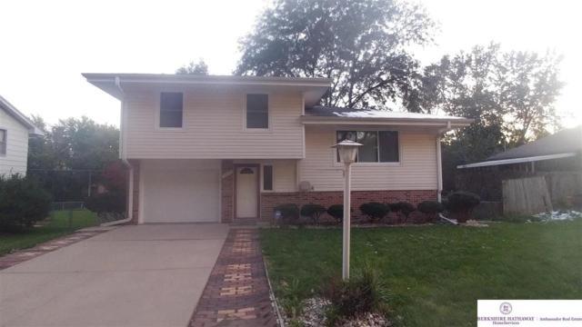 9427 Meadow Drive, Omaha, NE 68114 (MLS #21819069) :: The Briley Team