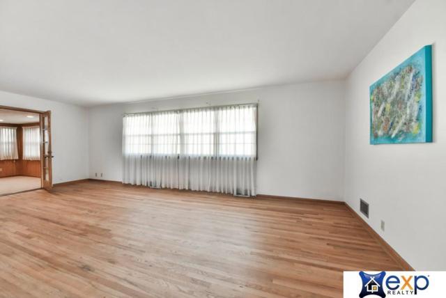 4425 Madison Street, Omaha, NE 68107 (MLS #21819089) :: Omaha's Elite Real Estate Group