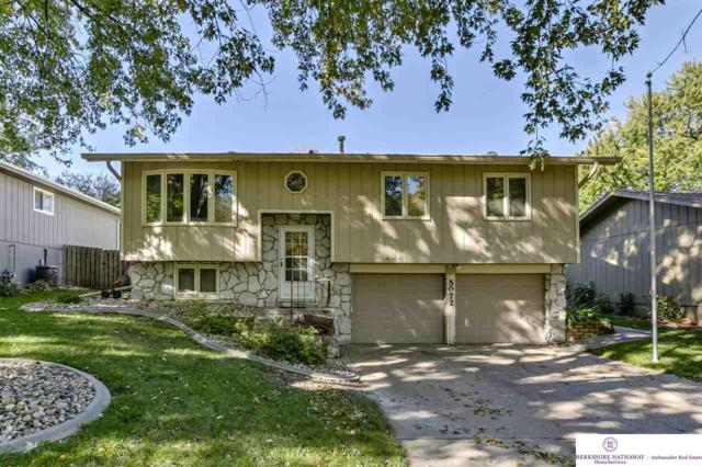 5072 S 106 Avenue, Omaha, NE 68127 (MLS #21819090) :: Omaha's Elite Real Estate Group