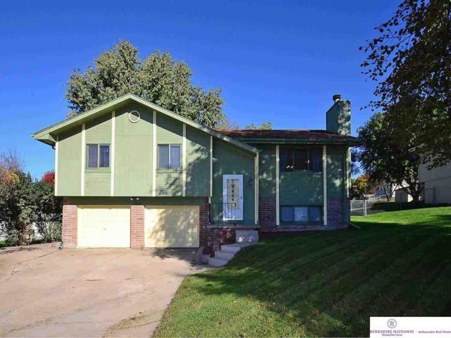 19024 Morrisey Circle, Omaha, NE 68022 (MLS #21819094) :: Omaha's Elite Real Estate Group