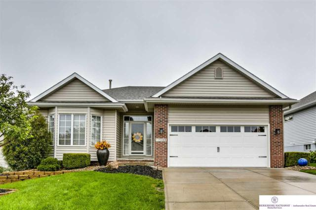 17086 Western Avenue, Omaha, NE 68118 (MLS #21819099) :: Omaha's Elite Real Estate Group