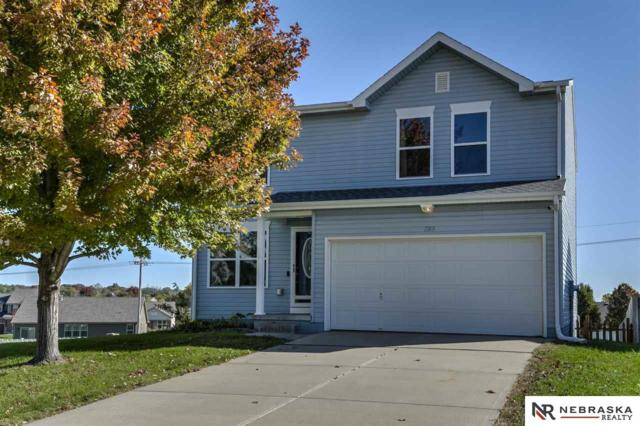 7705 S 156th Avenue, Omaha, NE 68136 (MLS #21819133) :: Omaha's Elite Real Estate Group