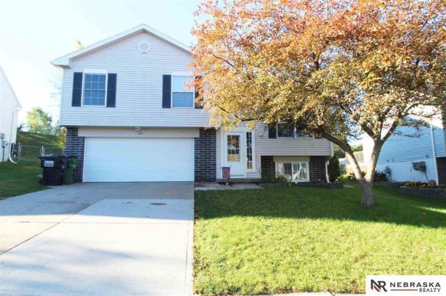 3111 Lone Tree Road, Bellevue, NE 68123 (MLS #21819136) :: Omaha's Elite Real Estate Group