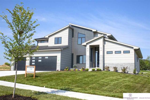 3910 George B Lake Parkway, Omaha, NE 68022 (MLS #21819138) :: Omaha's Elite Real Estate Group