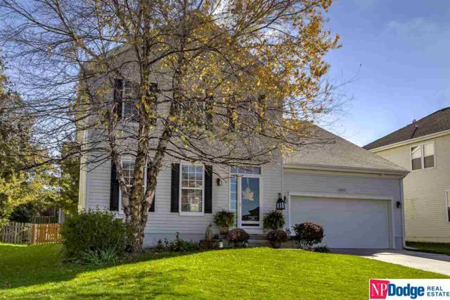 3915 S 191 Street, Omaha, NE 68130 (MLS #21819140) :: Complete Real Estate Group