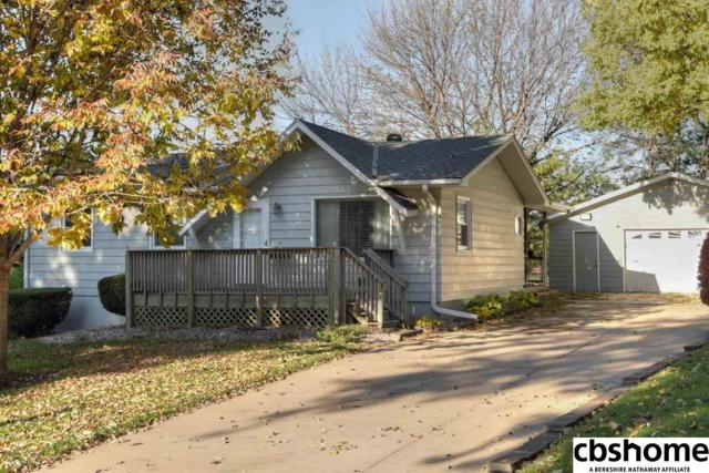 12310 Seldin Drive, Omaha, NE 68144 (MLS #21819143) :: Complete Real Estate Group
