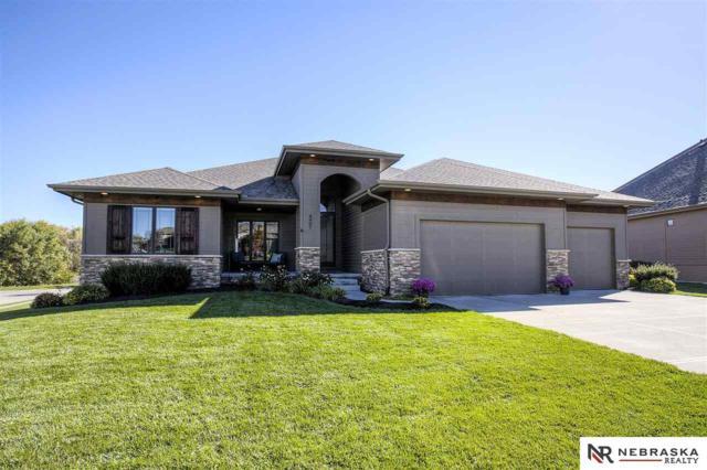 4901 S 197th Street, Omaha, NE 68135 (MLS #21819151) :: Omaha's Elite Real Estate Group