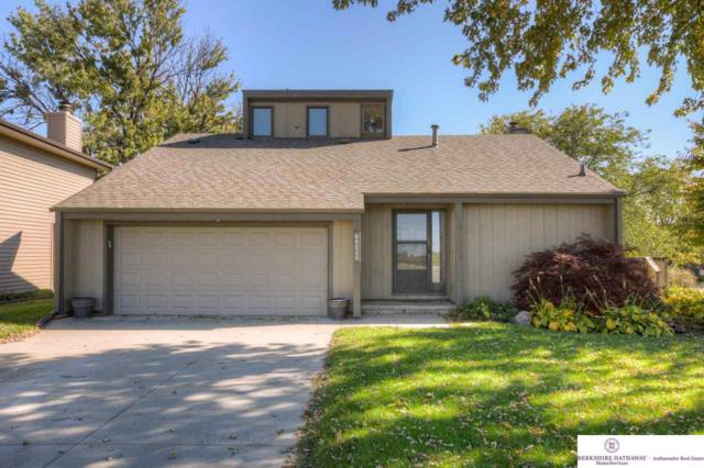 15399 Wycliffe Drive, Omaha, NE 68154 (MLS #21819233) :: Omaha's Elite Real Estate Group