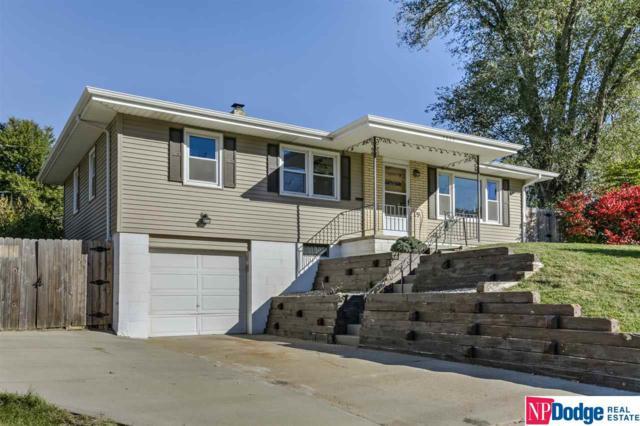 7922 Hascall Street, Omaha, NE 68124 (MLS #21819236) :: Omaha Real Estate Group