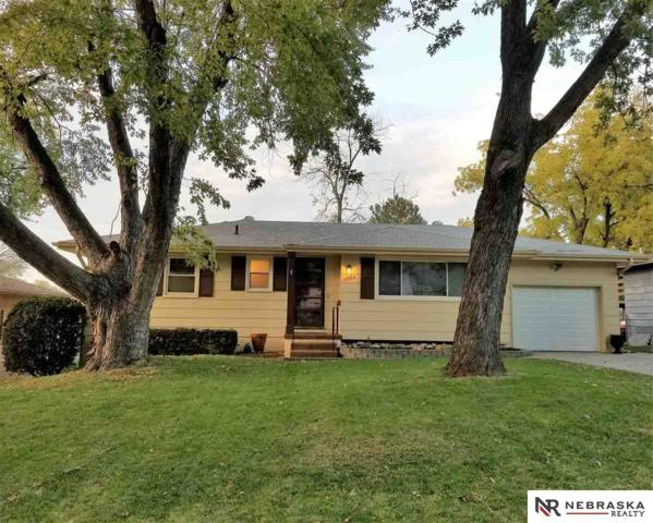 12668 N Street, Omaha, NE 68137 (MLS #21819239) :: Complete Real Estate Group