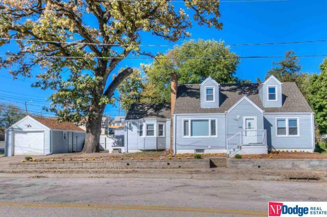 1204 J Street, Omaha, NE 68107 (MLS #21819245) :: Complete Real Estate Group