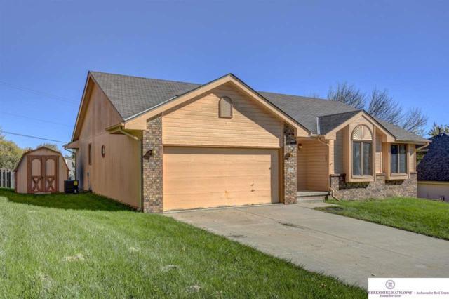 194 Woodbury Circle, Council Bluffs, IA 51503 (MLS #21819254) :: Omaha's Elite Real Estate Group