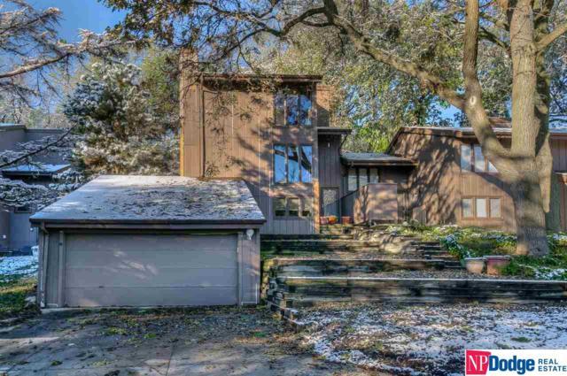 7446 N 55 Plaza, Omaha, NE 68152 (MLS #21819257) :: Nebraska Home Sales
